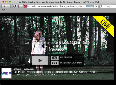 http://liveweb.arte.tv/fr/video/fluete_enchantee_simon_rattle/